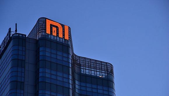 小米IPO细节:4位联合创始人将套现20亿港元