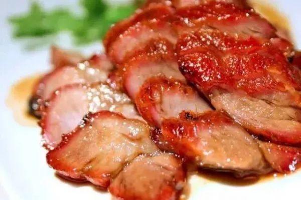 食物链顶端的广东人 最爱这碗黯然销魂饭