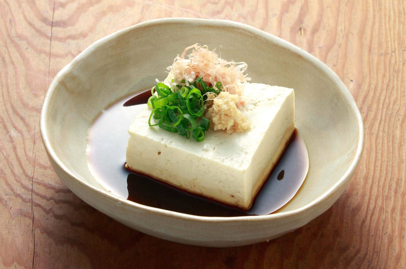 家常豆腐这样做,非常下饭,简单易学