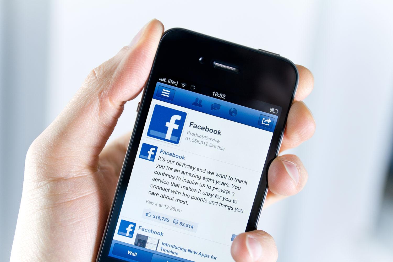 Facebook联合创始人: 建议对富人征税50%