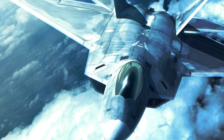 美称中国模仿美空军 但歼20无法匹敌F35
