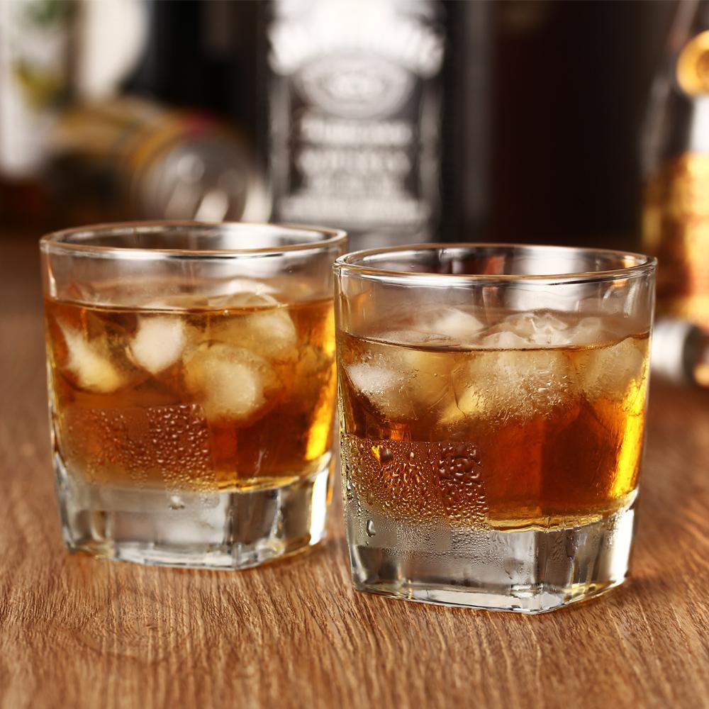 史上第一家威士忌酒厂究竟名归何家?