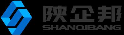 陕企邦-帮助创业者成长