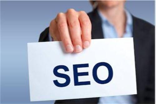 相比SEM搜索引擎营销SEO站群获客有什么优势?