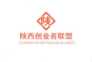 上海星擎信息科技有限公司